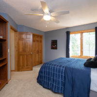 12566 Dover Dr, Apple Valley, MN 55124 (25)