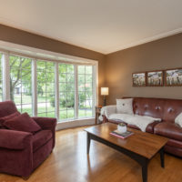 12566 Dover Dr, Apple Valley, MN 55124 (4)