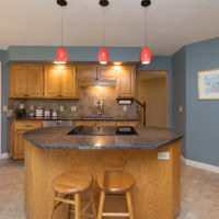 12566 Dover Dr, Apple Valley, MN 55124 (9)