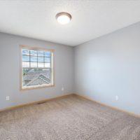 15621 Eaglewood Ln, Apple Valley, MN 55124 (40)