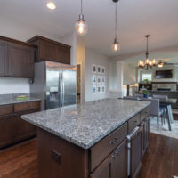 20055 Harness Ave, Lakeville, MN 55044 (16)