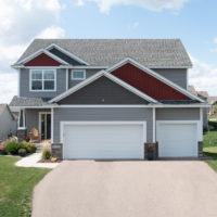 20055 Harness Ave, Lakeville, MN 55044 (39)