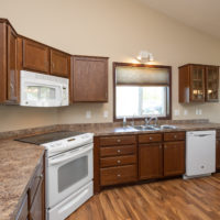 2908 126th Ave NW, Coon Rapids, MN 55448(1)