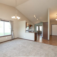 2908 126th Ave NW, Coon Rapids, MN 55448(11)