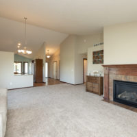 2908 126th Ave NW, Coon Rapids, MN 55448(17)