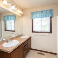 2908 126th Ave NW, Coon Rapids, MN 55448(28)
