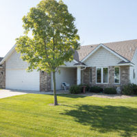 2908 126th Ave NW, Coon Rapids, MN 55448(30)