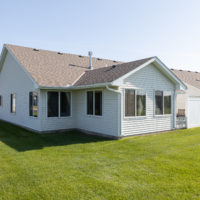 2908 126th Ave NW, Coon Rapids, MN 55448(31)